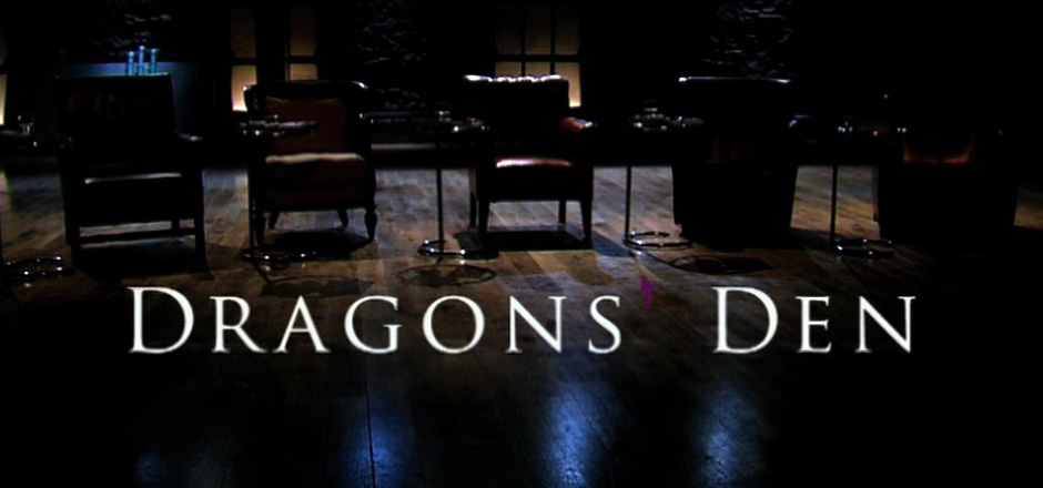 Dragons_Den_940x440