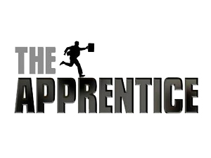 The Apprentice, TV3