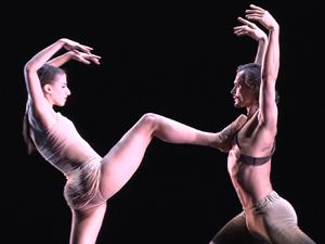 Tanzfieber: Inside Berlin's Dance Community, 2009, ARTE/RBB/Germany