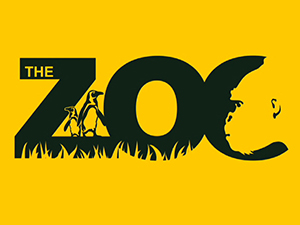The Zoo TV Series