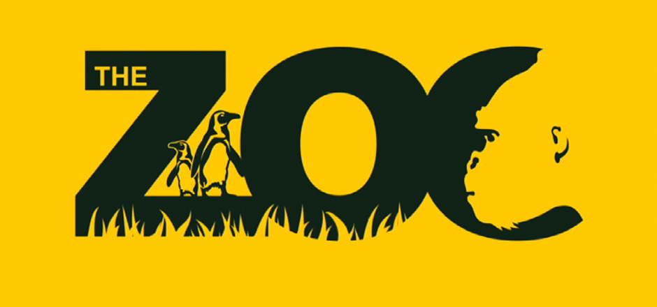 the_zoo_title_940x440